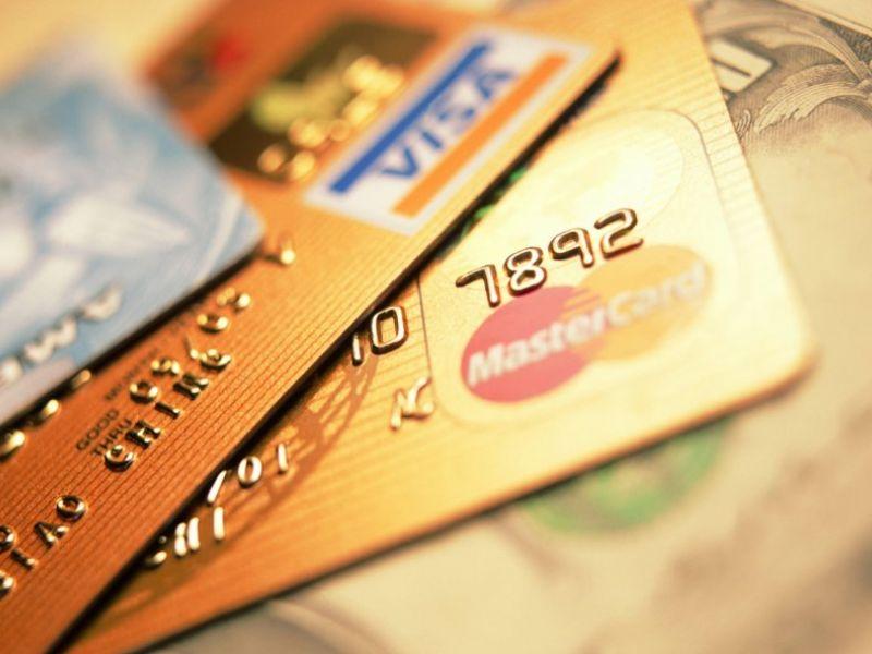 Альфабанк  Кредитная карта Альфа банк 100 дней без