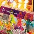 Карточка Next от Альфа-Банка для молодежи