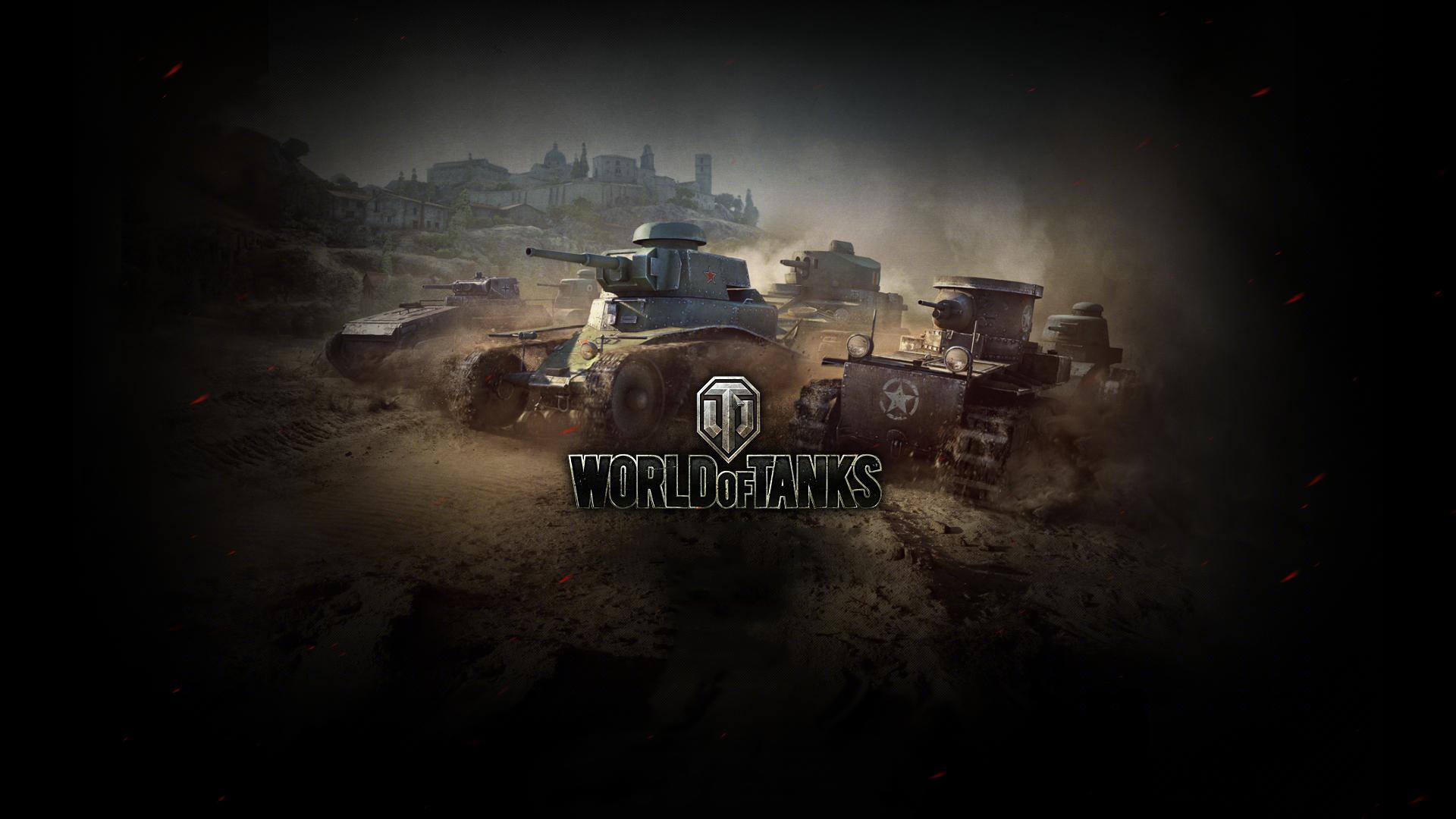 World of Tanks заказать карту Альфа-Банка