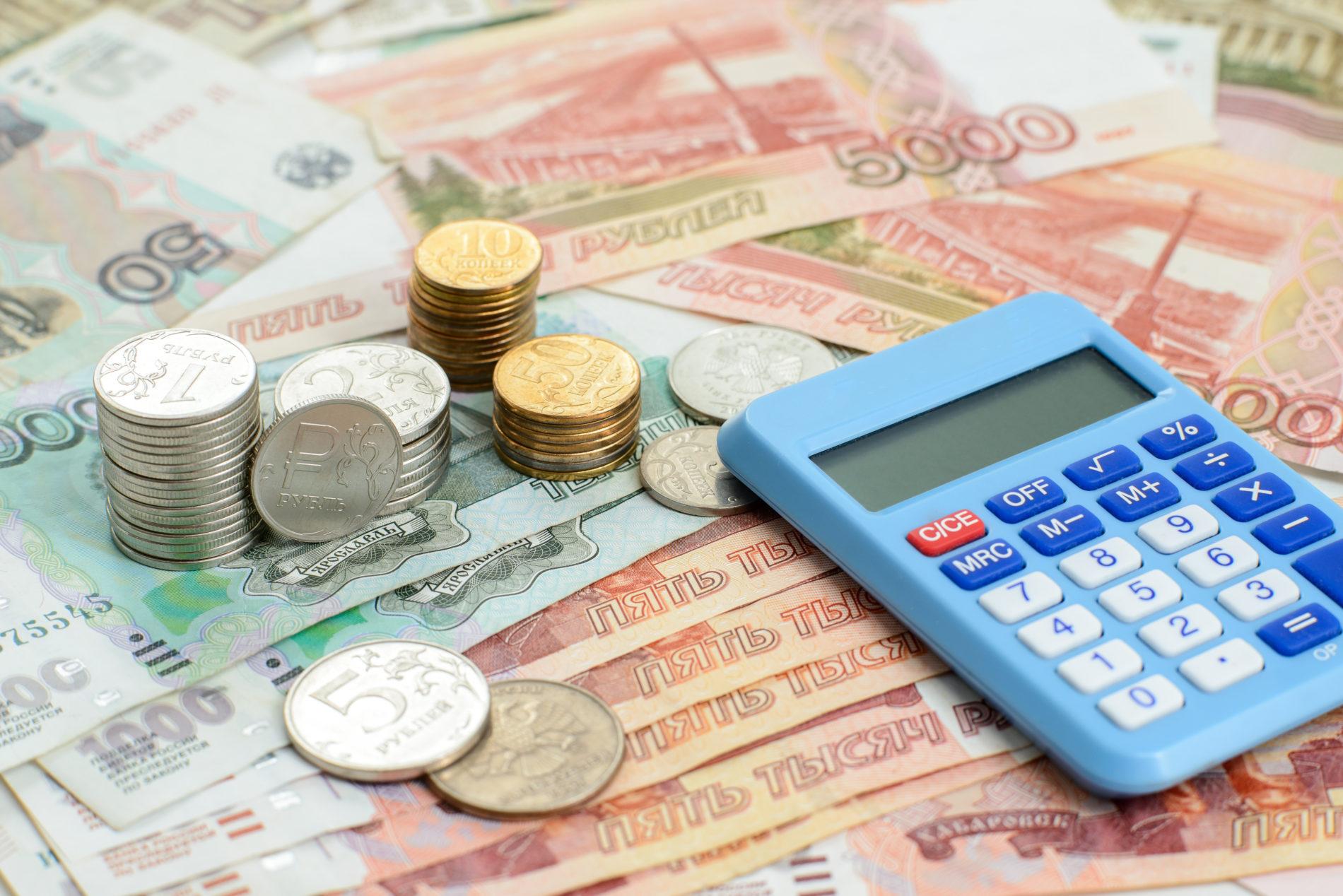 Кредит в Сбербанке условия для пенсионеров