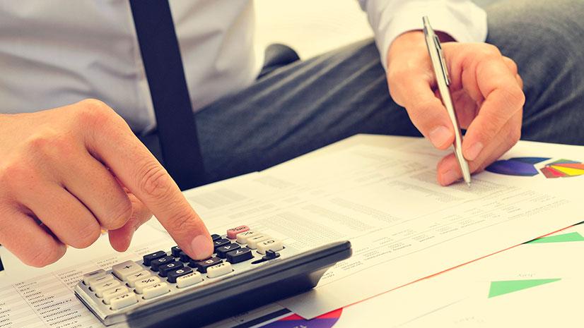 Рефинансирование кредита Альфа-Банк