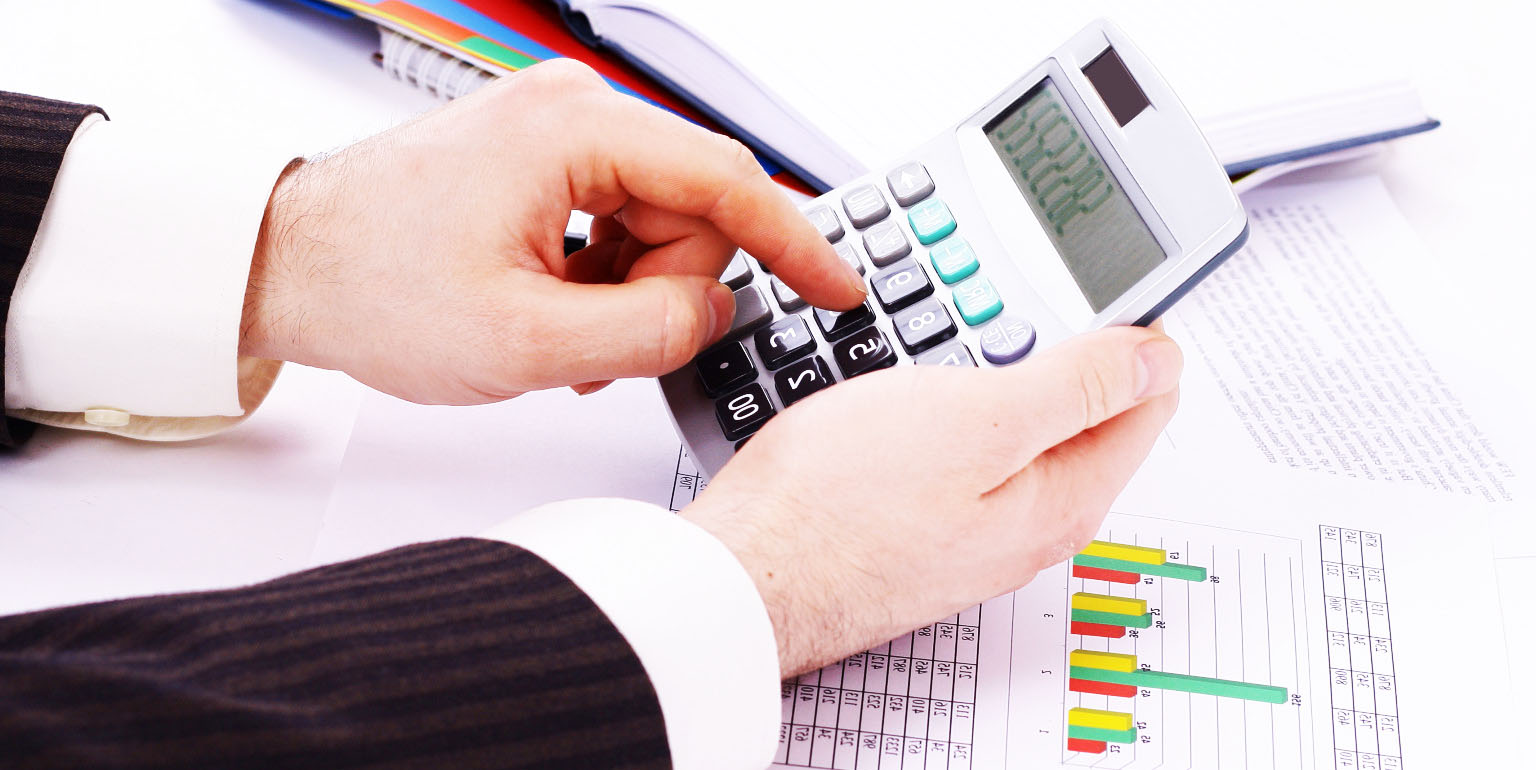 Кредит в Альфа-Банке как узнать остаток