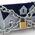 Реализация залогового имущества Альфа-Банк