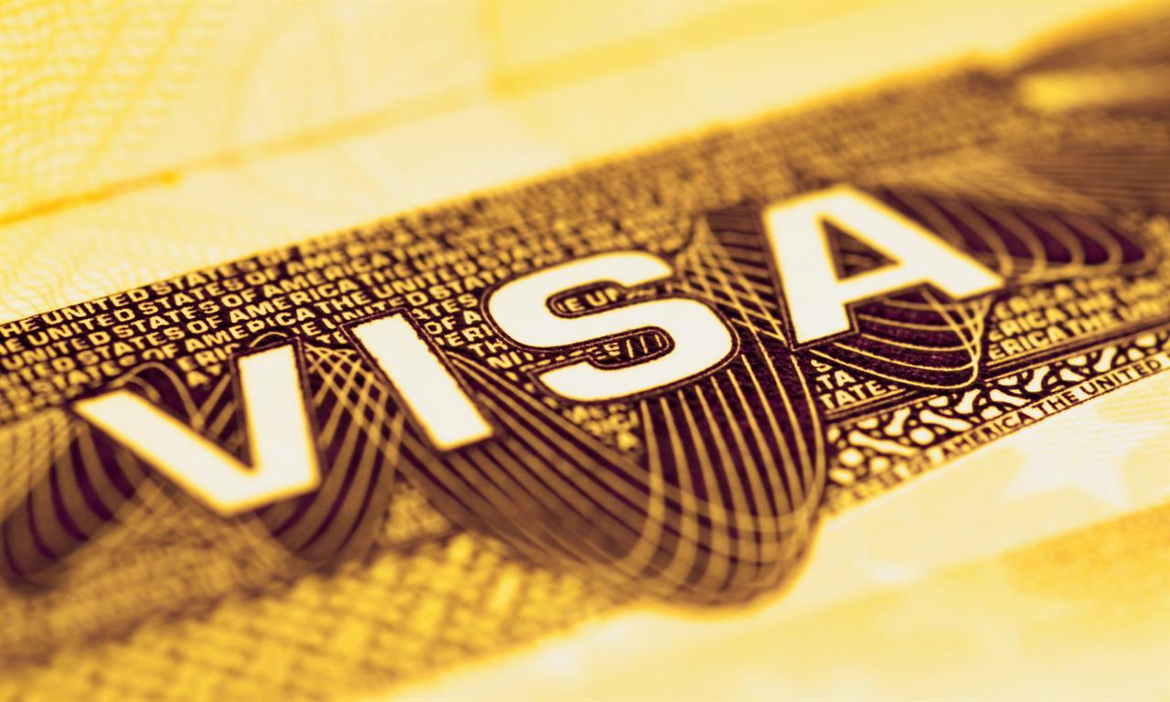 Альфа-Банк выписка для визы