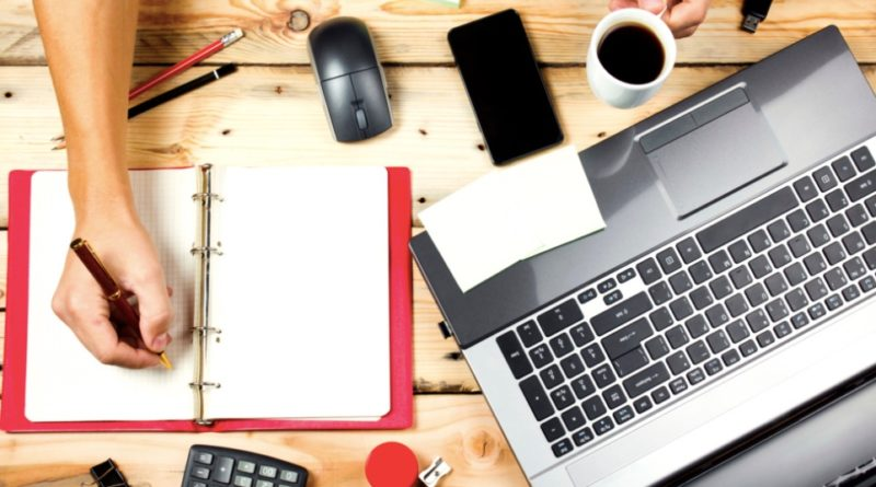 Альфа-Банк бизнес онлайн