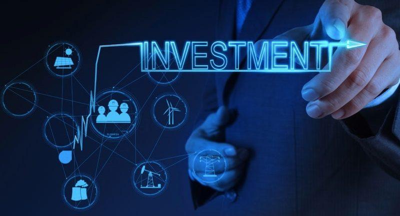 Инвестиции Альфа-Банк
