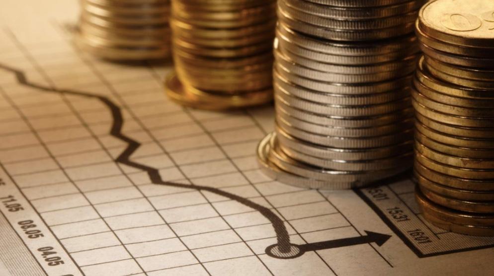 Инвестиции в Альфа-Банке