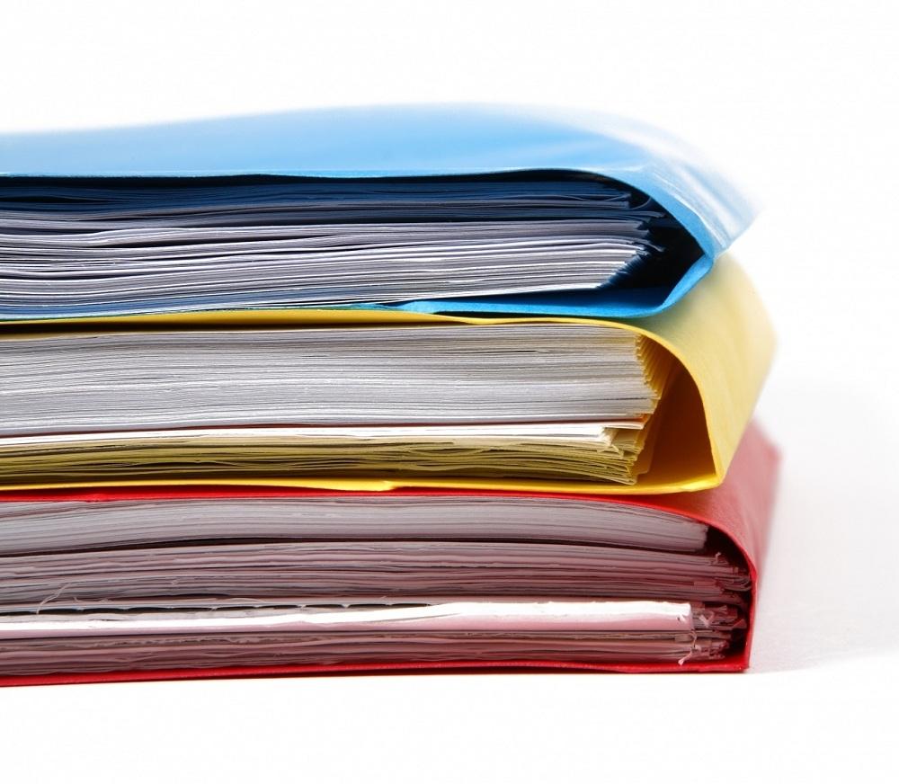 Документы для карты Платинум Альфа-Банк
