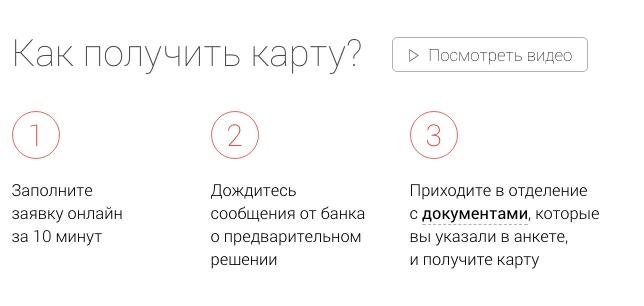 онлайн банк втб 24 зарегистрироваться