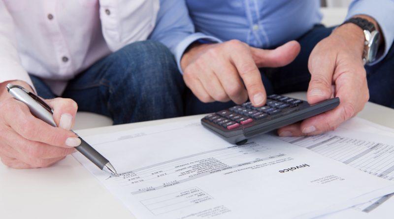 Вернуть страховку по кредиту в Альфа-Банке