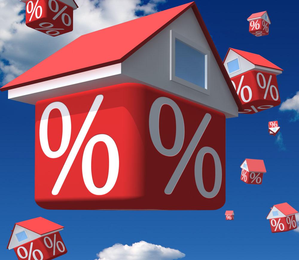 Альфа -Банк блиц доход проценты