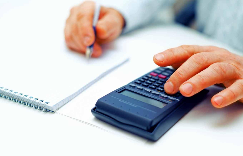 Узнать задолженность по кредиту Альфа-Банк