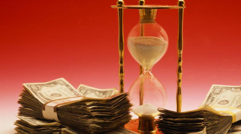 Задолженность по кредиту в Альфа-Банке