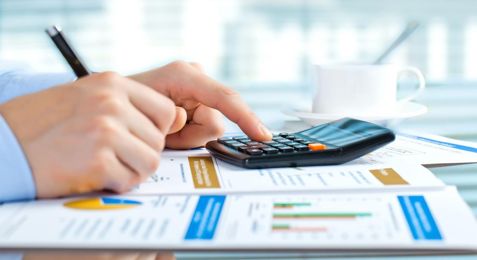 Альфа-Банк погашение кредита