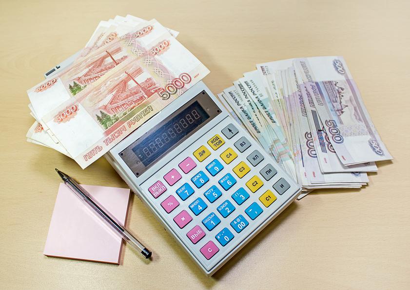 Как вернуть страховку по кредиту Альфа-Банк
