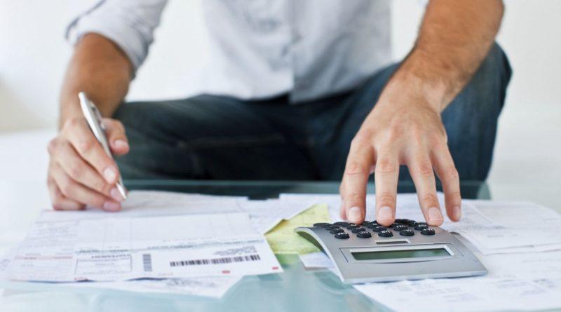 Процедура досрочного погашения кредита в Альфа-Банке