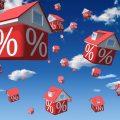 Рефинансирование ипотеки в Альфа-Банке в 2017 году