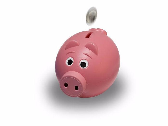 Альфа-Банк блиц доход
