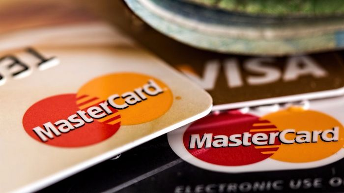Изображение - Какой лимит снятия наличных в банкоматах сети альфа банка Alfa-bank-visa-mastercard