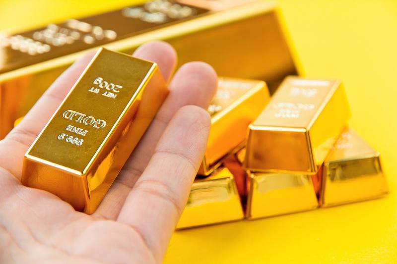 Альфа-Банк золото инвестиции