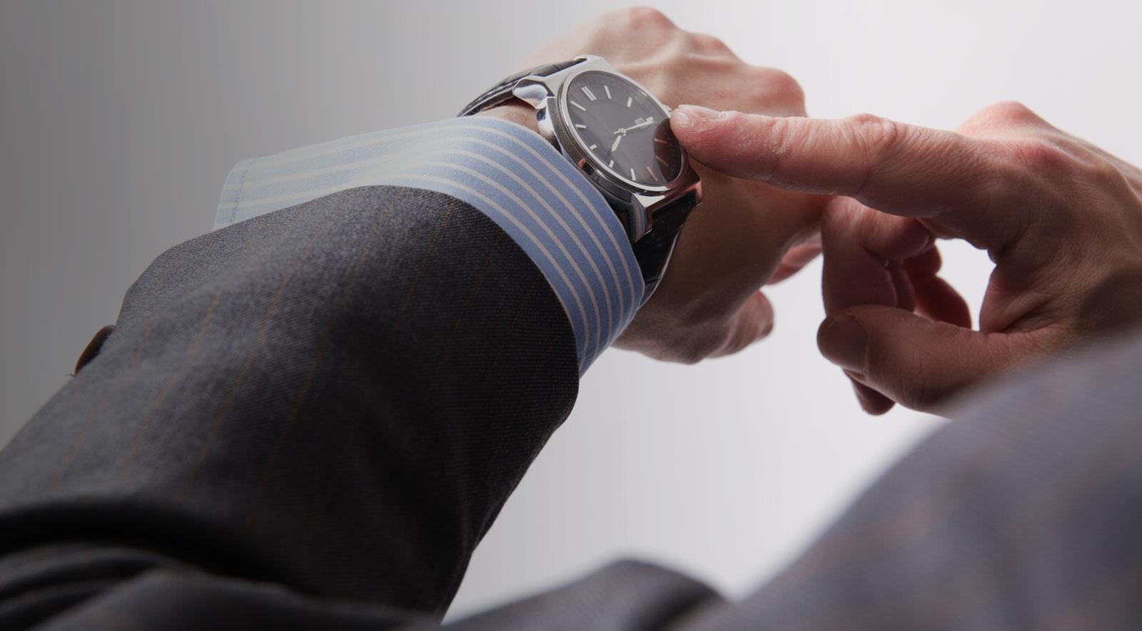 Экстренный перевыпуск карты в Альфа-Банке в случае потери за рубежом комиссией не облагается