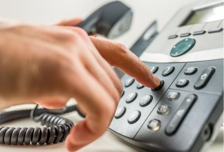 Альфа-Банк восстановить пин-код по телефону