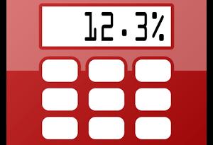Альфа-Банк — кредитный калькулятор