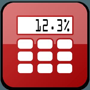 Альфа банк потреб кредит калькулятор